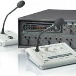 nagłośnienie, radiowęzeł, instalacje rozgłoszeniowe, DSO