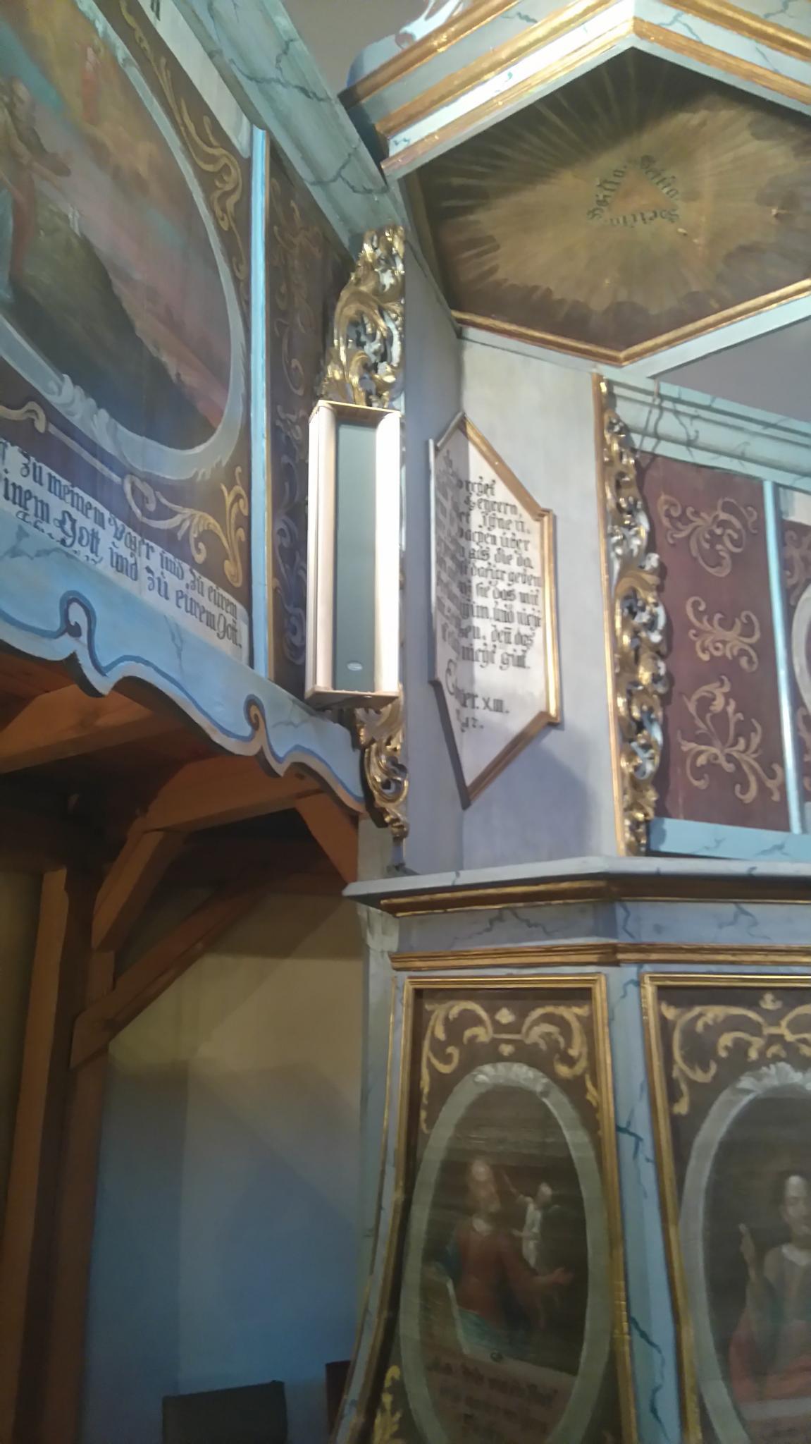 Nagłośnienie obiektóNagłośnienie obiektów sakralnych, nagłośnienie kościołów, Instalacje Nagłośnieniowew Sakralnych +48 602 127 770