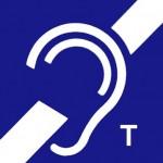 Pętle indukcyjne dla osób niedosłyszących
