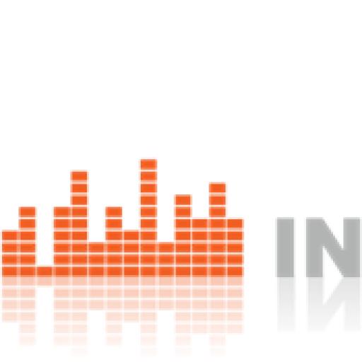 Instalacje Nagłośnieniowe logo