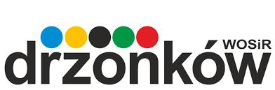 drzonkow logo