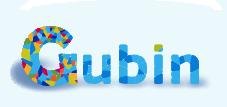 gubin-logo