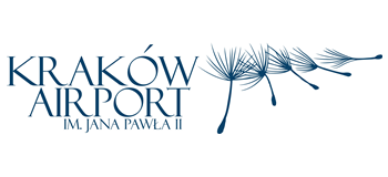 krakowairport