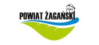 zagan logo